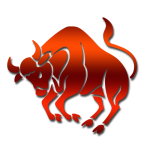 Know your fortune by reading Taurus horoscope 2015 astrology predictions.